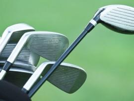 GTY_titanium_golf_clubs_sr_140319_16x9_992