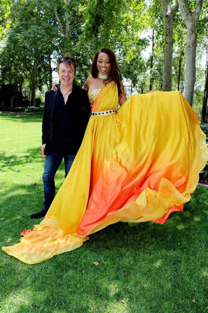 Controversial Prom Dresses