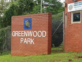 Greenwood Park SAPS is urging residents to attend their Imbizo