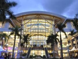Gateway-Shopping-Centre
