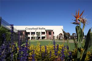 Crawford 2 300x200