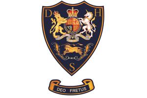 Durban High School Tel: 031277 1500
