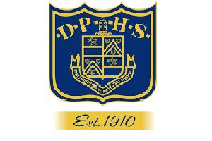 Durban Preparatory High School Tel: 0313122154