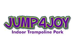 Jump 4 Joy  Tel: 031 563 0106