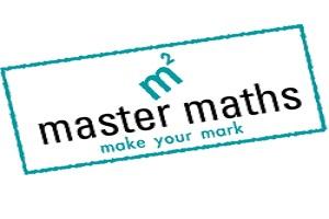 Master Math Tel: 031 563 1163 /031 566  1241
