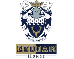 Reddam House tel:031566 5736