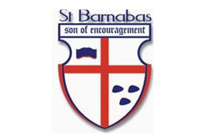 St Barnabas Tel: 031 564 1683