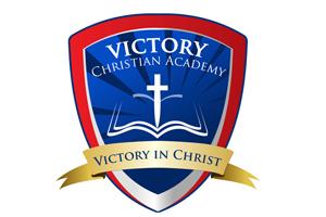 Victory Christian Academy Tel: 031 572 7182