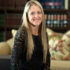 Verlie Oosthuizen, an attorney and partner at Shepstone & Wylie (Durban) about the importance of privacy settings on social media networks.