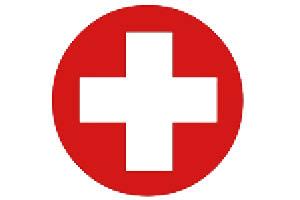 medical pic
