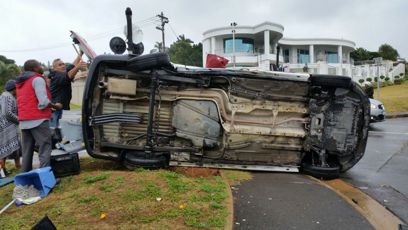 call for traffic lights intensifies after newport accident