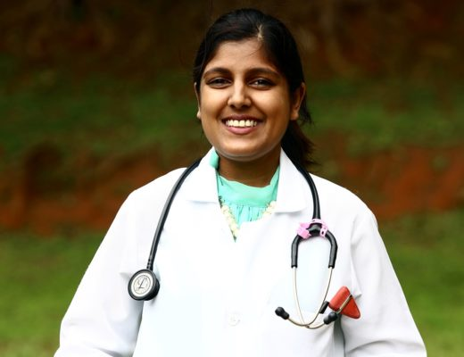 Rosehill resident and final year medical student, Kelisha Hariparsad writes monthly for the Northglen News about her experiences in the rural town of Mthatha.