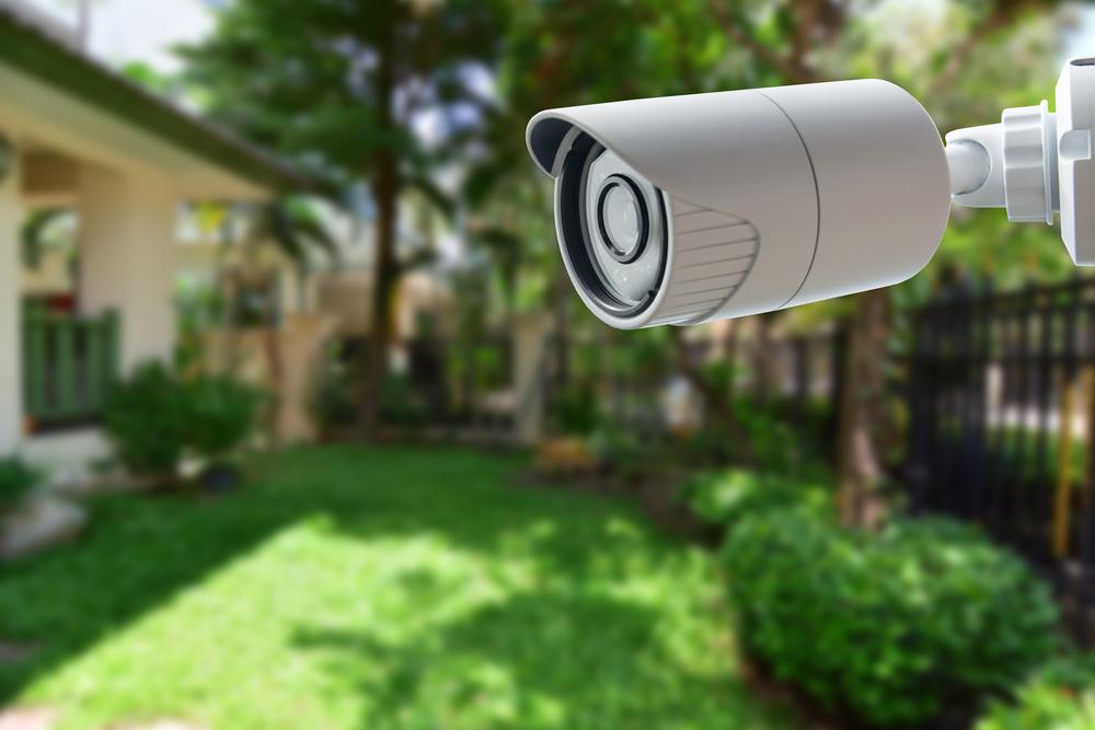 Image result for CCTV Installation Helpful Tips