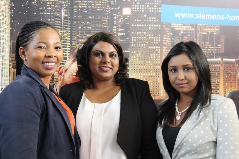 364de055d Women in business gather at Hirsch s networking event - Northglen News