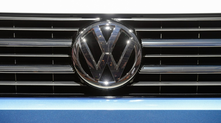 overcharged  volkswagen sa northglen news