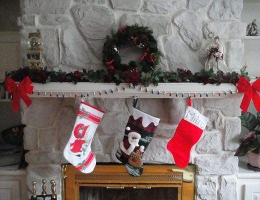 Christmas Stocking Ideas.Christmas Stocking Ideas Northglen News