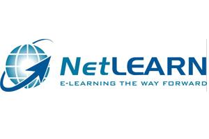 Net Learn Tel: 031 581 1300