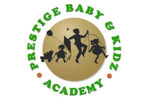 Prestige Academy Tel:  082 908 8902