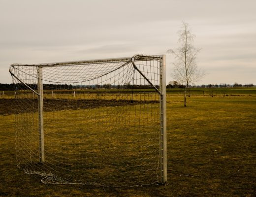 8-year-old soccer player dies in Durban North | Northglen News