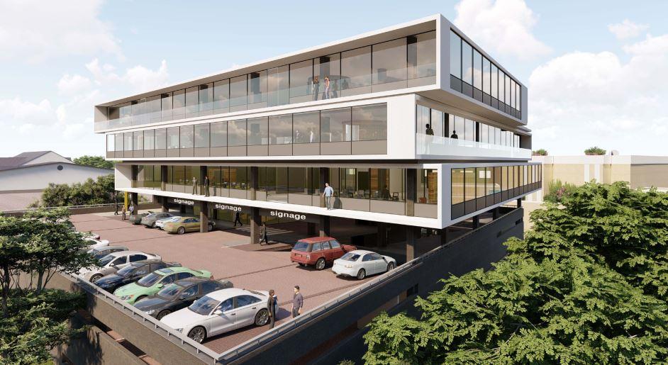 Multi-million Rand developments for La Lucia - Northglen News