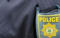 SAPS, Police, Crime