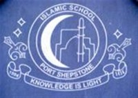 Port Shepstone Islamic Schoolium)