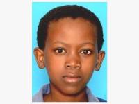 Yolisa Mqadi (15) of Murchison.