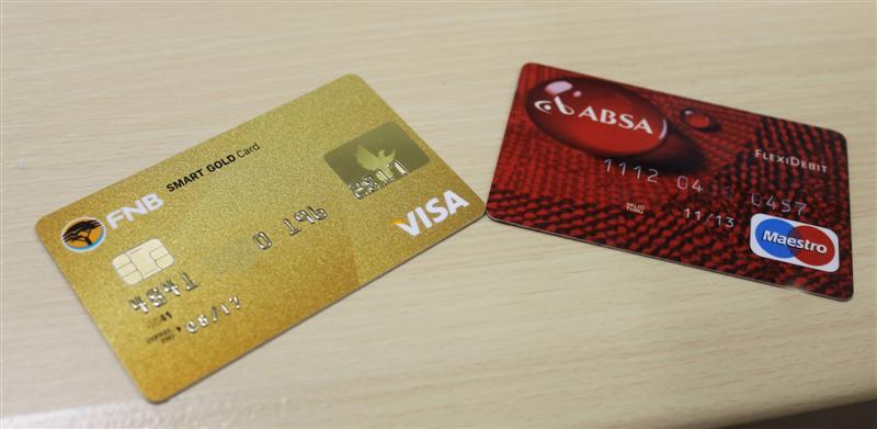 Absa Credit Card Travel Insurance