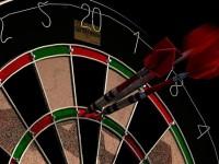 darts (Medium)