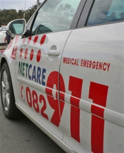 Child dies in N2 accident | South Coast Herald