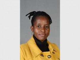 Nompumelelo 'Phumi' Mbatha has died.