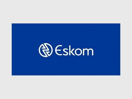 Eskom repairs on highway this Saturday   South Coast Herald