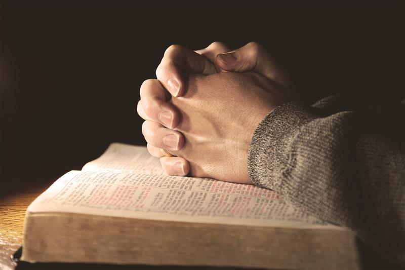 praying-hands female (alansangle.com)