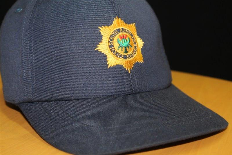 Police, SAPS