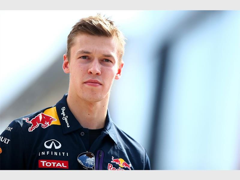 Russian Grand prix: Lewis Hamilton fastest in second practice