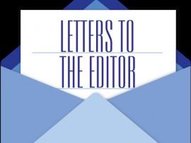 letters-blue