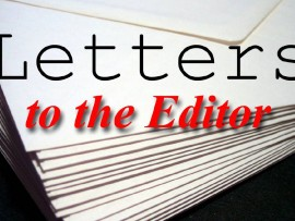 letterseditor1new