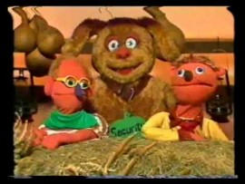 Throwback Thursday: Do you remember these SA kids' TV show themes?