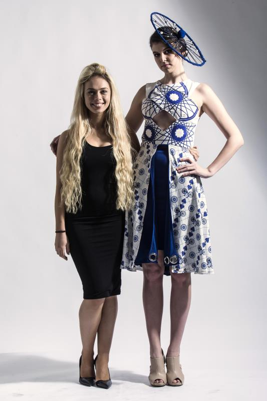 Fashion Designer Schools In Durban