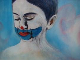 tears-of-a-clown-myra-evans
