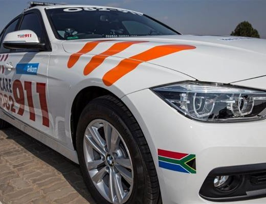 One dead in crash on N2 South in Murchison   South Coast Herald
