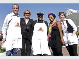 Photo from www.wiredcommunications.co.za