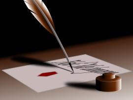 letter (pixabay)
