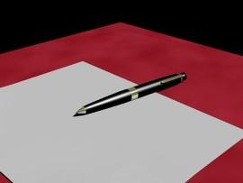 letter to ed (pixabay)
