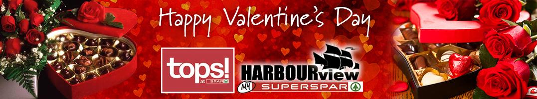 HarbourViewSpar 1077x200