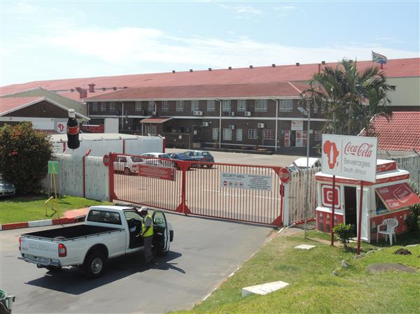 Coca Cola To Close Marburg Site South Coast Herald