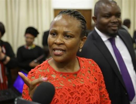 Busisiwe Mkhwebane (Custom) (3)