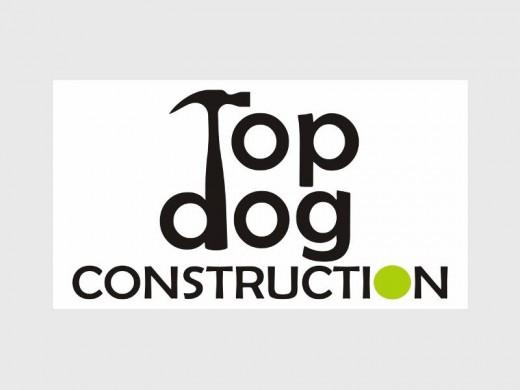 constructionLOGO(_60005
