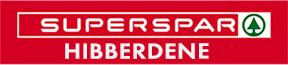 Hibberdene spar logo