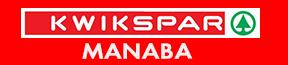 Manaba Spar logo